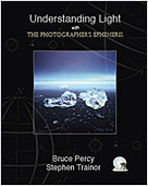 Understanding Light with The Photographer's Ephemeris by Bruce Percy, Stephen Trainor