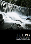 The Long Exposure Photography eBook by David Cleland