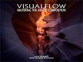 Visual Flow - Mastering the Art of Composition by Ian Plant