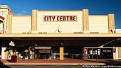 australia stock photography | Broken Hill City Centre, Broken Hill, NSW, Australia, Image ID AU-BROKEN-HILL-0001.