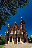 australia stock photography | St Patrick's Church, Glen Innes, New England, NSW, Australia, Image ID AU-GLEN-INNES-0002.