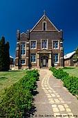 australia stock photography | St Joseph's School, Glen Innes, New England, NSW, Australia, Image ID AU-GLEN-INNES-0003.