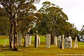 australia stock photography | The Australian Standing Stones, Glen Innes, New England, NSW, Australia, Image ID AU-GLEN-INNES-0007.