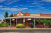 australia stock photography | Wentworth Place, Wentworth, New South Wales (NSW), Australia, Image ID AU-WENTWORTH-0005.