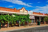 australia stock photography | Wentworth Place, Wentworth, New South Wales (NSW), Australia, Image ID AU-WENTWORTH-0015.
