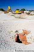 australia stock photography | White Cliffs Opal Mines, White Cliffs, NSW, Australia, Image ID WHITE-CLIFFS-OPAL-MINES-0008.