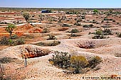australia stock photography | White Cliffs Opal Mines, White Cliffs, NSW, Australia, Image ID WHITE-CLIFFS-OPAL-MINES-0009.