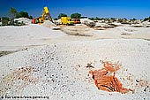 australia stock photography | White Cliffs Opal Mines, White Cliffs, NSW, Australia, Image ID WHITE-CLIFFS-OPAL-MINES-0010.