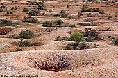 australia stock photography | White Cliffs Opal Mines, White Cliffs, NSW, Australia, Image ID WHITE-CLIFFS-OPAL-MINES-0011.