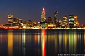 australia stock photography | Perth Downtown, Perth, WA, Australia, Image ID AUPE0002.