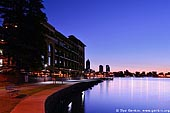 australia stock photography | The Old Swan Brewery, Perth, WA, Australia, Image ID AUPE0005.