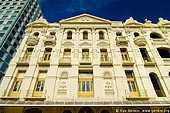 australia stock photography | His Majesty's Theatre, Perth, WA, Australia, Image ID AUPE0024.