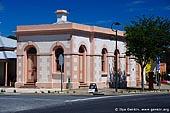 australia stock photography | Old Bulding, Penola, Coonawarra, South Australia (SA), Australia, Image ID AU-SA-PENOLA-0004.