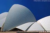 australia stock photography | Sydney Opera House, Sydney, New South Wales, Australia, Image ID AUOH0004.