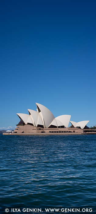 australia stock photography | Sydney Opera House at Daytime, Sydney, New South Wales (NSW), Australia, Image ID AU-SYDNEY-OPERA-HOUSE-0025