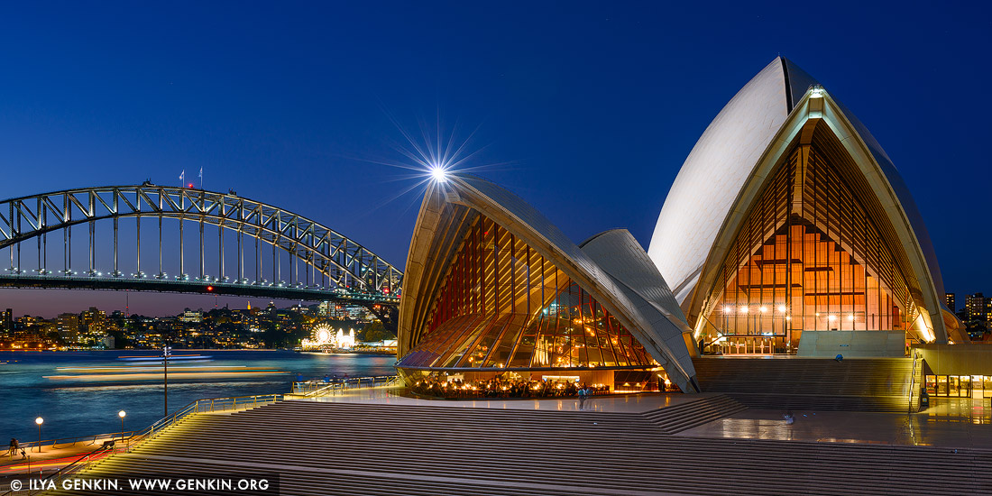 au sydney opera house 0039 l - 50+ Images Of Sydney Opera House At Night  Pictures