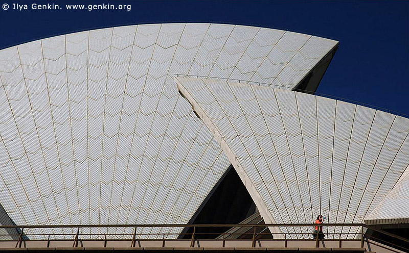 australia stock photography | Sydney Opera House, Sydney, New South Wales, Australia, Image ID AUOH0003
