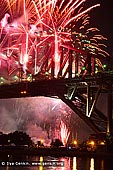 australia stock photography | Sydney's New Year Eve Fireworks over Harbour Bridge, Sydney, New South Wales (NSW), Australia, Image ID SYDNEY-NYE-FIREWORKS-0011. Stock Image of the Sydney's New Year Eve Fireworks Display in Sydney, NSW, Australia.