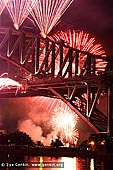 australia stock photography | New Year Eve Fireworks over Sydney Harbour Bridge, Sydney, New South Wales (NSW), Australia, Image ID SYDNEY-NYE-FIREWORKS-0013.
