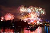 australia stock photography | Sydney's New Year Eve Fireworks 2015 over Harbour Bridge, Sydney, New South Wales (NSW), Australia, Image ID SYDNEY-NYE-FIREWORKS-2015-0001. Stock Image of the Sydney's New Year Eve 2015 Fireworks Display in Sydney, NSW, Australia.