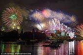 australia stock photography | Sydney's New Year Eve Fireworks 2015 over Harbour Bridge, Sydney, New South Wales (NSW), Australia, Image ID SYDNEY-NYE-FIREWORKS-2015-0002. Stock Image of the Sydney's New Year Eve 2015 Fireworks Display in Sydney, NSW, Australia.