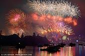 australia stock photography | Sydney's New Year Eve Fireworks 2015 over Harbour Bridge, Sydney, New South Wales (NSW), Australia, Image ID SYDNEY-NYE-FIREWORKS-2015-0005. Stock Image of the Sydney's New Year Eve 2015 Fireworks Display in Sydney, NSW, Australia.