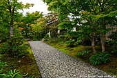 japan stock photography | Koko-en Garden, Hyogo Prefecture, Kansai region, Honshu Island, Japan, Image ID JPHJ0043.