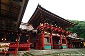 japan stock photography | Main Hall at Tsurugaoka Hachiman-gu Shrine, Tsurugaoka Hachiman-gu Shrine, Kamakura, Honshu, Japan, Image ID JP-KAMAKURA-0064.