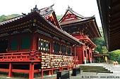 japan stock photography | Main Hall at Tsurugaoka Hachiman-gu Shrine, Tsurugaoka Hachiman-gu Shrine, Kamakura, Honshu, Japan, Image ID JP-KAMAKURA-0066.