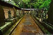 japan stock photography | Stone Sculptures at Engaku-ji Temple in Kamakura, Engaku-ji Temple, Kamakura, Honshu, Japan, Image ID JP-KAMAKURA-0076.