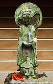 japan stock photography | Stone Sculptures at Engaku-ji Temple in Kamakura, Engaku-ji Temple, Kamakura, Honshu, Japan, Image ID JP-KAMAKURA-0078.