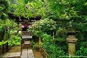 japan stock photography | Engaku-ji Temple in Kamakura, Engaku-ji Temple, Kamakura, Honshu, Japan, Image ID JP-KAMAKURA-0082.