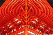 japan stock photography | Goju-no-to (Five-Storied Pagoda), Miyajima, Honshu, Japan, Image ID JPMI0019.