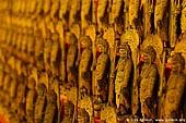 japan stock photography | 1000 Fudo Images, Daisho-in Temple, Miyajima, Honshu, Japan, Image ID JPMI0091.