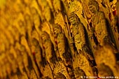 japan stock photography | 1000 Fudo Images, Daisho-in Temple, Miyajima, Honshu, Japan, Image ID JPMI0092.