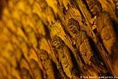 japan stock photography | 1000 Fudo Images, Daisho-in Temple, Miyajima, Honshu, Japan, Image ID JPMI0093.