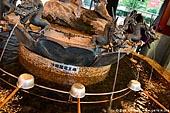 japan stock photography | Tsukubai (Purification Wash Basin) at Senso-ji Temple, Asakusa, Tokyo, Kanto Region, Honshu Island, Japan, Image ID JP-TOKYO-0006.