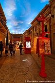 japan stock photography | Venus Fort, a Venice-themed Shopping Mall, Odaiba, Tokyo, Kanto Region, Honshu Island, Japan, Image ID JP-TOKYO-0033.