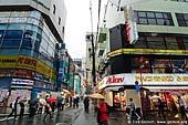 japan stock photography | Akihabara Electric Town (Denki Gai), Akihabara, Tokyo, Kanto Region, Honshu Island, Japan, Image ID JP-TOKYO-0057.