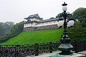 japan stock photography | Tokyo Imperial Palace, Tokyo, Kanto Region, Honshu Island, Japan, Image ID JP-TOKYO-0064.
