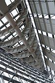 japan stock photography | Tokyo International Forum, Tokyo, Kanto Region, Honshu Island, Japan, Image ID JP-TOKYO-0072.
