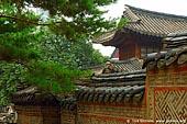 korea stock photography | Seogeodang Hall at Deoksugung Palace in Seoul, South Korea, Seoul, South Korea, Image ID KR-SEOUL-DEOKSUGUNG-0014.