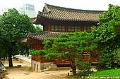 korea stock photography | Seogeodang Hall at Deoksugung Palace in Seoul, South Korea, Seoul, South Korea, Image ID KR-SEOUL-DEOKSUGUNG-0015.