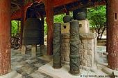 korea stock photography | Heungcheonsa Bell and Water Clock at Deoksugung Palace in Seoul, South Korea, Seoul, South Korea, Image ID KR-SEOUL-DEOKSUGUNG-0017.