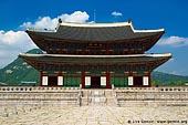 Seoul Stock Photography and Travel Images