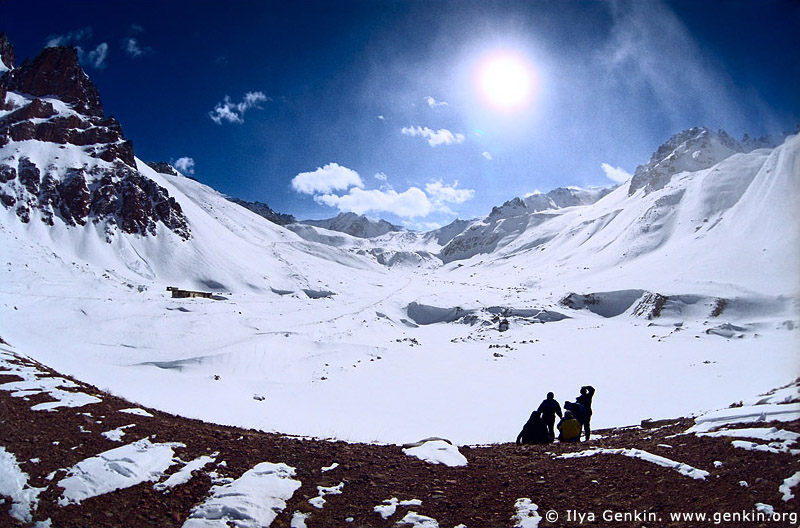 landscapes stock photography   Northern Tien-Shan, Almaty, Kazakhstan, Image ID KZTS0001