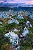 landscapes stock photography | Sunrise in the Snowy Mountains, Kosciusko National Park, Snowy Mountains, NSW, Australia, Image ID AU-KOSCIUSKO-0004.