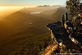 The Grampians National Park (Gariwerd), Victoria, Australia Stock Photography and Travel Images