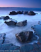 landscapes stock photography | Forresters Beach at Twilight, Forresters Beach, Central Coast, NSW, Australia, Image ID AU-FORRESTERS-BEACH-0002. The magnificent scenery of Forresters Beach on the Central Coast of NSW of Australia. This view of the rocky Central Coast coastline was taken at sunrise and it shows Forresters Beach.