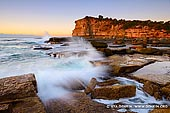 Central Coast, NSW, Australia Stock Photography and Travel Images